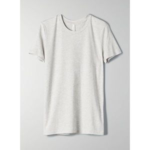 Group Lagarde T-Shirt